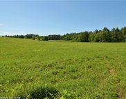 930 Sligo-Lot 1 RD, North Yarmouth image
