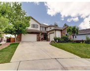 1467 Eagleview Place, Erie image