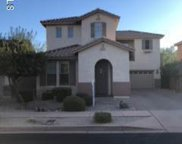 3426 W Darien Way, Anthem image