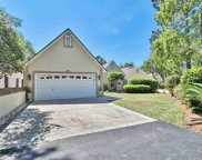 642 Providence Dr., Myrtle Beach image