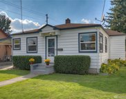 618 4th St SW, Puyallup image