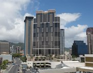 600 Queen Street Unit 3308, Honolulu image