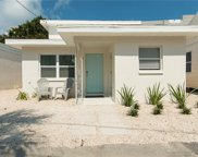 480 E Shore Drive, Clearwater Beach image