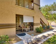 3455 Erva Street Unit 116, Las Vegas image