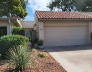 7630 E Bonnie Rose Avenue, Scottsdale image