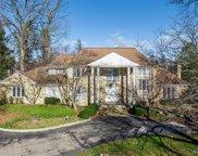 90 QUARTON, Bloomfield Hills image