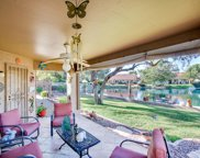 1480 S Villas Court, Chandler image