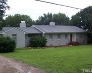 512 Donald Ross Drive, Raleigh image