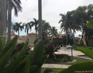 4664 Nw 97th Ct Unit #93, Doral image