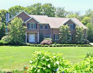 20 Wood Duck CT, East Greenwich image