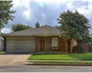 2300 Wisteria Way, Round Rock image