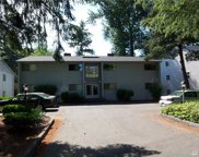 19433 28th Ave NE, Lake Forest Park image