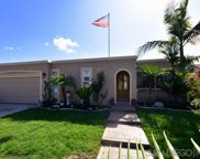 5823 Camber Dr, Clairemont/Bay Park image