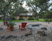 9011 Mountain Lake Cir, Austin image