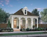 4762 Hanover Ave, Gonzales image