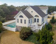 305 Oak Run, Kitty Hawk image