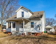 217 E Jefferson Street, Winterset image