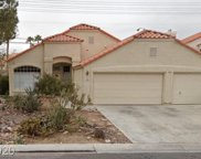 4521 Whelk Place, North Las Vegas image