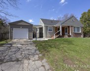 1819 Wooster Avenue Se, Grand Rapids image