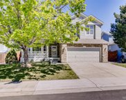8441 W 95th Drive, Westminster image