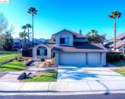 1840 Anchorage Way, Discovery Bay image