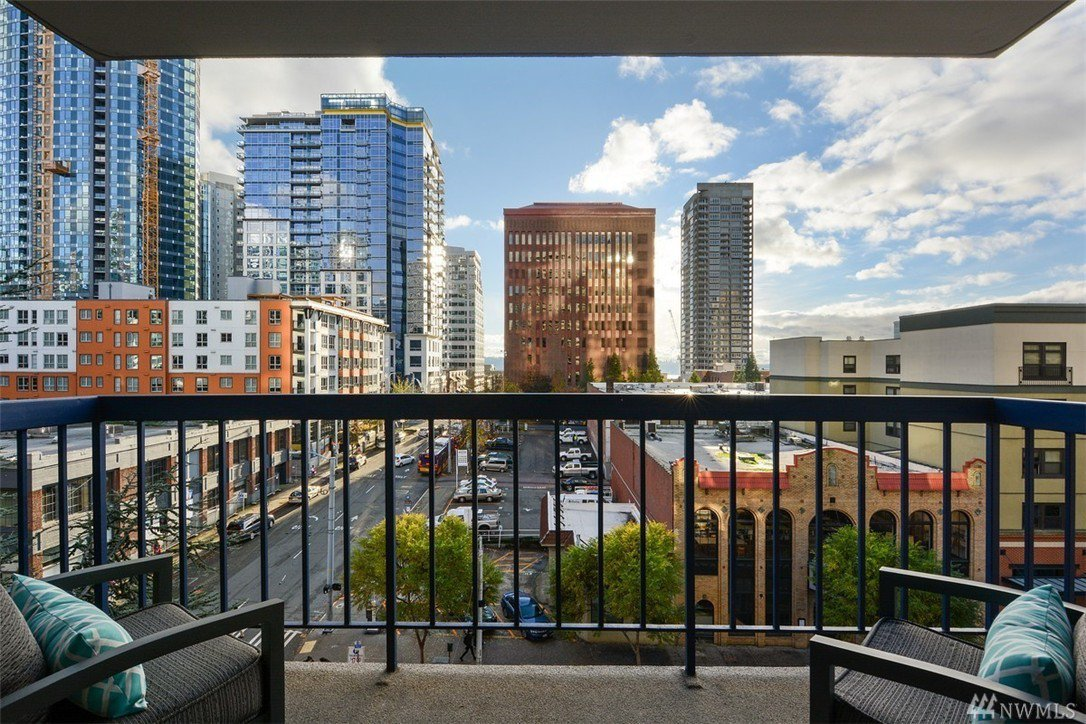 2100 3rd ave unit 602 seattle wa 98121 mls 1051374 for 1015 third ave 12th floor seattle wa 98104