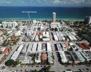 7411 Carlyle Ave, Miami Beach image