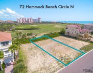 72 Hammock Beach Cir N, Palm Coast image