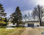 2809 E Old Orchard Trail Trl, Sioux Falls image
