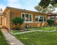 4120 Howard Street, Skokie image