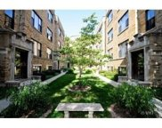 5932.5 North Paulina Street Unit 2, Chicago image