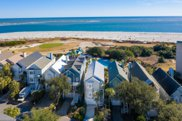 33 Ocean Point Drive, Isle Of Palms image