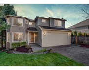 11868 NW PERMIAN  CT, Portland image