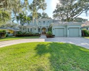 12973 Dock Way, Palm Beach Gardens image