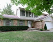 504 West Golf Road, Libertyville image