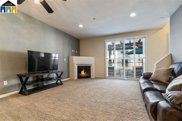 4303 Clarinbridge Cir, Dublin image
