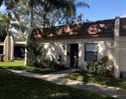 2962 Flint Drive S, Clearwater image