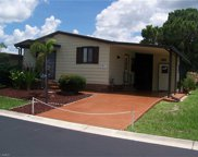 15550 Burnt Store RD Unit 132, Punta Gorda image