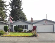 7801 76th Ave SW, Lakewood image