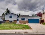 10354 Owens Circle, Westminster image