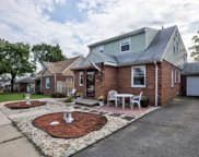 14 Pikeview Terrace, Secaucus image