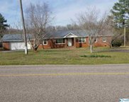 17349 Huntsville Brownsferry Road, Athens image