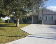 733 Sidney Terrace Nw, Port Charlotte image