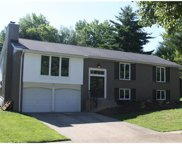 15478 Shadyford Ct, Chesterfield image