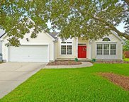 1536 Cypress Pointe Drive, Mount Pleasant image