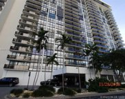 600 Ne 36th St Unit #316, Miami image