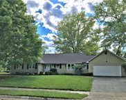 4585 Shires Court, Upper Arlington image