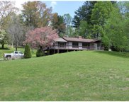 1532 Crab Creek Road, Hendersonville image