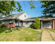 1502 Burnt Mill Road, Cherry Hill image