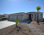 2064 E Valor Drive, Fort Mohave image